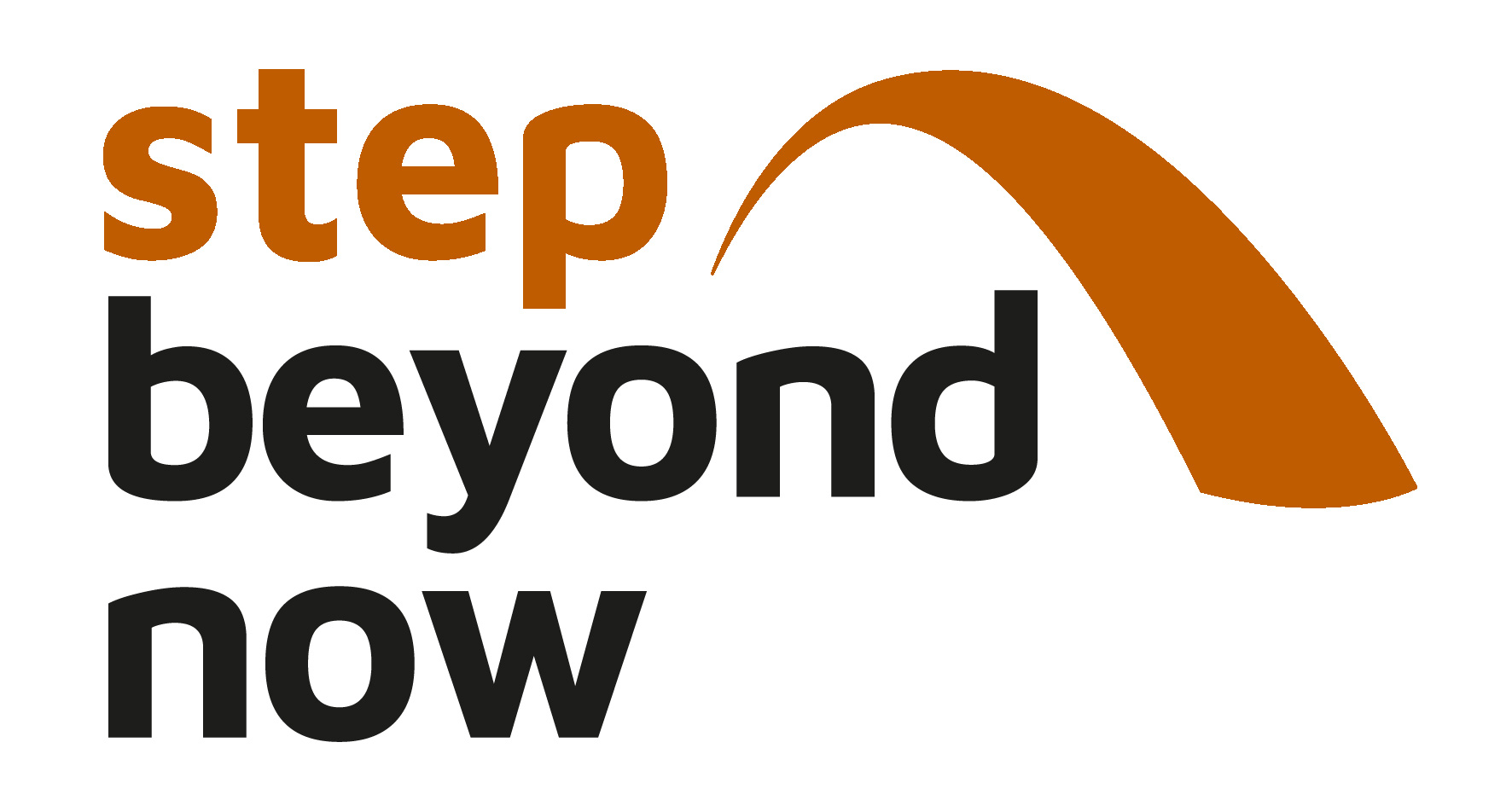 Step Beyond Now